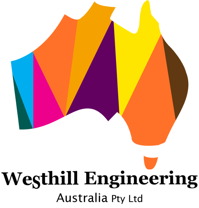 Westhill Engineering logo